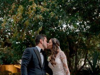 KIINU Wedding Films 1