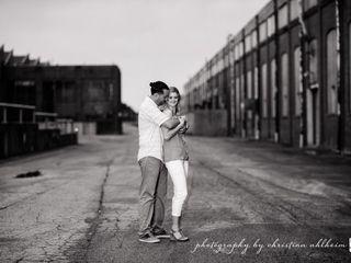 Charisma Photography 3