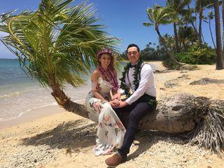 Weddings of Hawaii 2