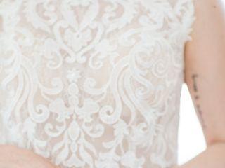 Gilded Bridal 3