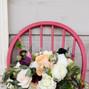 PoppyStone Floral Design 6