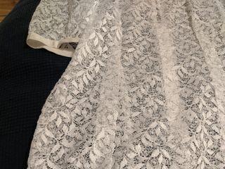 Mariolka's Bridal Boutique 7