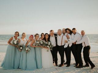 Fine Art 30A Weddings 7