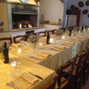 Borgo Bucciano 2