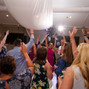 Outer Banks Wedding Entertainment 10