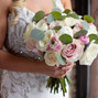 Weddings Your Way Floral & Events 10