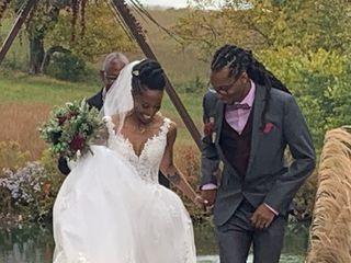 Focused Marriages, Inc 3