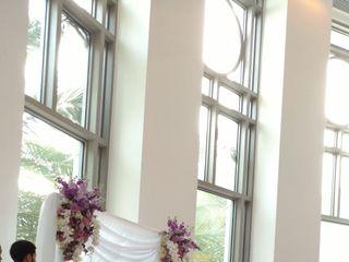 Si Wedding Ceremonies 2