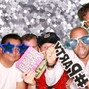 Miami Event Photo Booth Rental 4