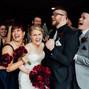 Zorzi Weddings 15