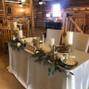 Twisted Ranch Weddings 33