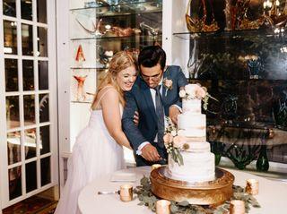 Bake & Cake, LLC 3
