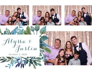 Shutterbooth PhotoBooth of Las Vegas 4