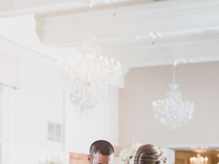 Kari Dawson Weddings 3