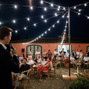 Super Tuscan Wedding Planners 23