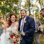 Rivion Weddings 4
