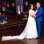Vesa Brides 6