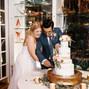 Bake & Cake, LLC 8