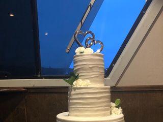 Cute Cakes 2