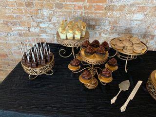 The Jenny Layne Bakery 7