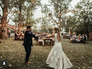Mary Meck Weddings 4