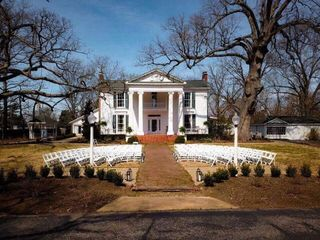 The Venue at Twin Oaks 4