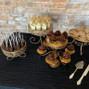 The Jenny Layne Bakery 14