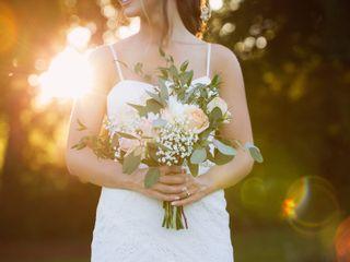 Candice Budgick Photography 4