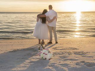 Weddings Made Simple 7