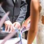 LoveWell Weddings 11