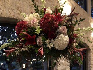 Floral Designs by Randi 1