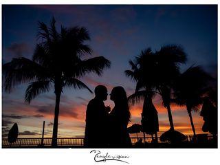 Lido Beach Resort 3