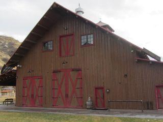 Quiet Meadow Farm 4