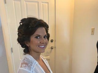 Brides by Tatiana 2