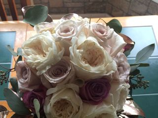 Fassler Florist & Event Designers 1
