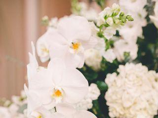 Furst Florist 5