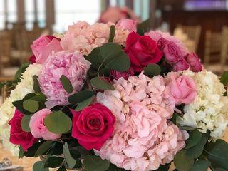 Florentina Flowers and Event Design 4