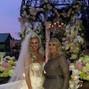 Lemon Drops Weddings & Events 66