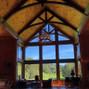 Laurel Ridge Country Club 17