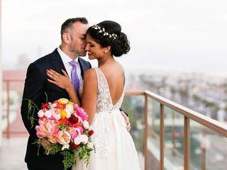 Aevitas Weddings 2