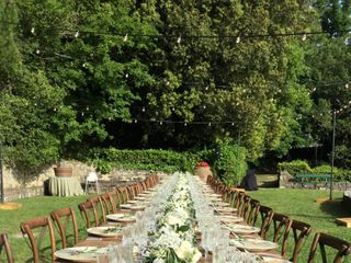 Distinctive Italy Weddings 3