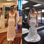 Gemma's Fashion & Sewing 8