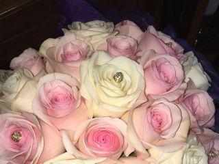 Precious Petals 7