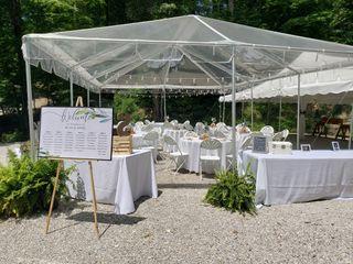 Nantahala Weddings & Events 4