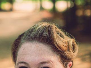 EJDesigns Hair 1