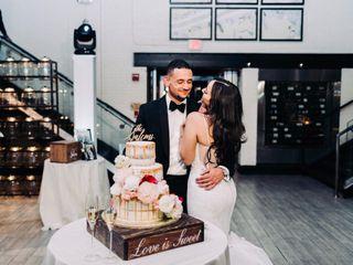Well Spun Weddings 1