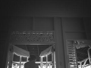 Sapple's Photography 3