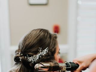 KyleLynn Weddings 6