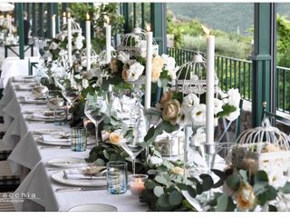 Wine, Weddings and More 4