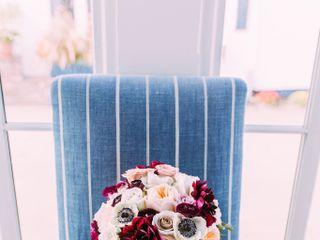 Michelle Jeanne Floral Design 7